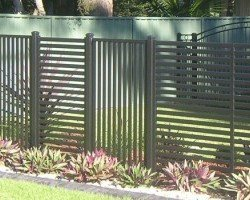 Kwikfynd Albany Creek balcony or Veranda Fencing
