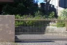 Albany Creek Automatic gates 8
