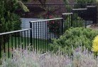 Albany Creek Balustrades and railings 10