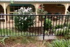 Albany Creek Balustrades and railings 11