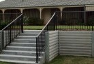 Albany Creek Balustrades and railings 12