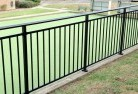 Albany Creek Balustrades and railings 13