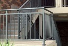 Albany Creek Balustrades and railings 15