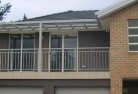 Albany Creek Balustrades and railings 19