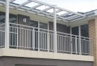 Albany Creek Balustrades and railings 20