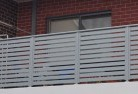 Albany Creek Balustrades and railings 4