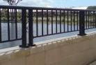 Albany Creek Balustrades and railings 6