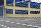 Albany Creek Chainmesh fencing 3