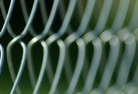 Albany Creek Chainmesh fencing 7