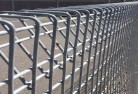 Albany Creek Commercial fencing suppliers 3