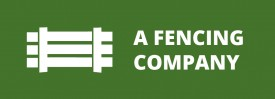 Fencing Albany Creek - Fencing Companies