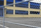 Albany Creek Industrial fencing 6