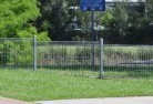 Albany Creek Mesh fencing 12