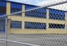 Albany Creek Mesh fencing 4