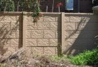 Albany Creek Panel fencing 2