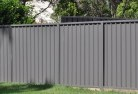 Albany Creek Panel fencing 5