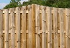 Albany Creek Panel fencing 9