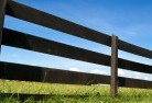 Albany Creek Rural fencing 4