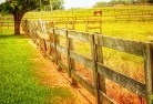 Albany Creek Rural fencing 5
