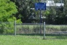 Albany Creek Weldmesh fencing 4